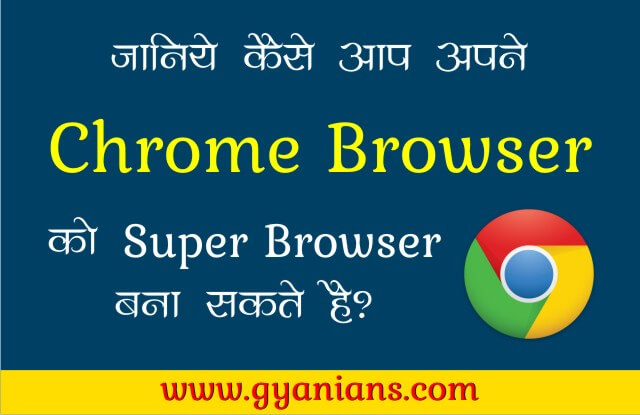 Best Google Chrome Extensions for Windows