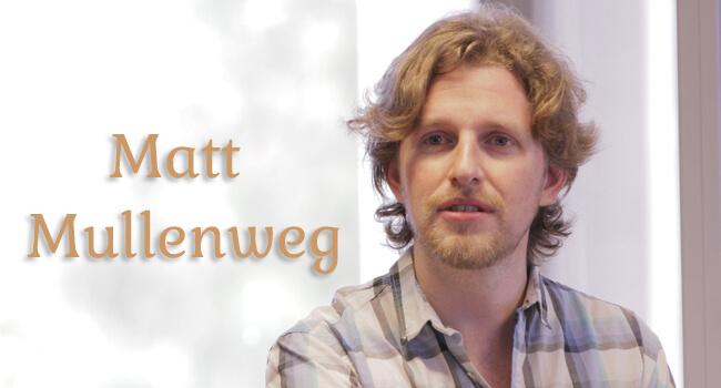 Matt-Mullenweg