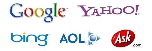 Search Engine kya hota hai