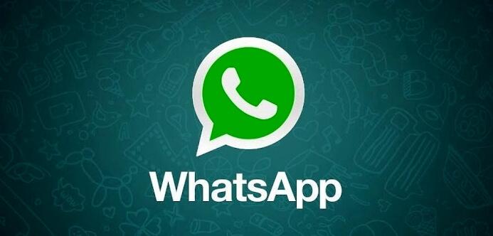 whatsapp success story in hindi