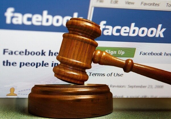 facebook-ke-upar-case