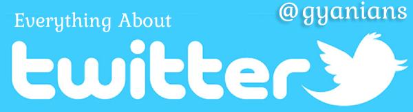 Twitter Kya Hai Aur Twitter Ko Kaise Use Karte Hai