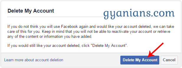 facebook-account-permanently-delete-deactivate-kaise-karte-hai-step-5