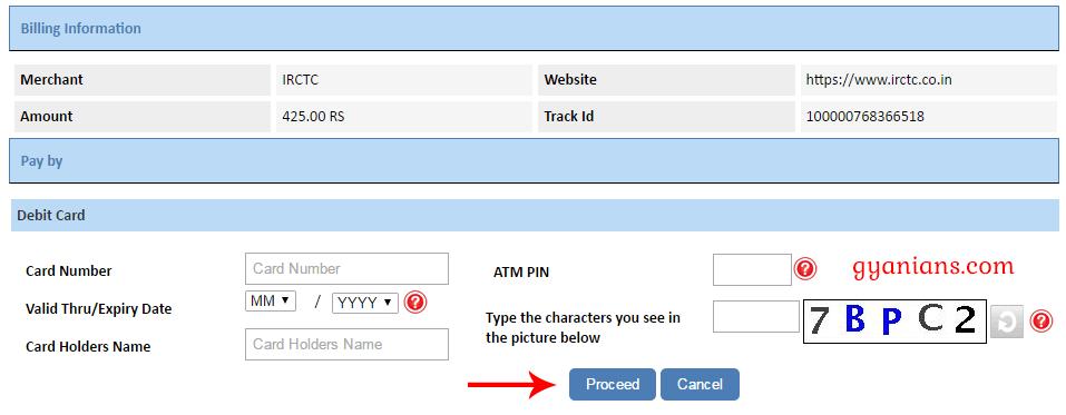 how-to-book-railway-ticket-online-on-irctc