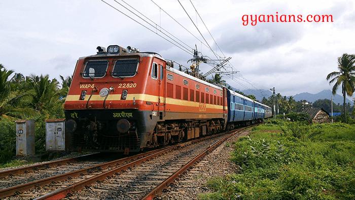 Indian Railway Site IRCTC Par Account Kaise Banaye