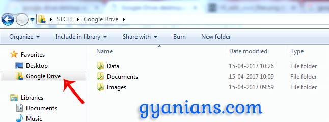 What is Google Drive - How to use Google Drive - गुगल Drive क्या है