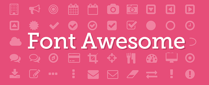 Font Awesome Icons WordPress Blogspot Blog Me Kaise Add Kare