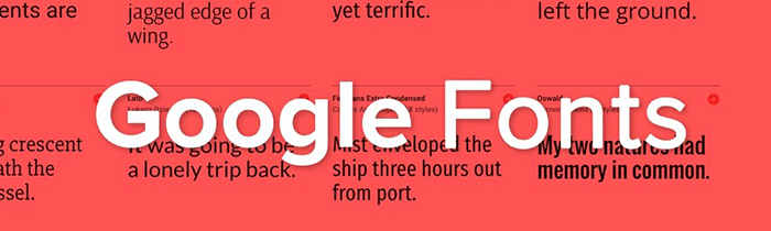 WordPress Blog Me Google Fonts Kaise Add Aur Use Kare
