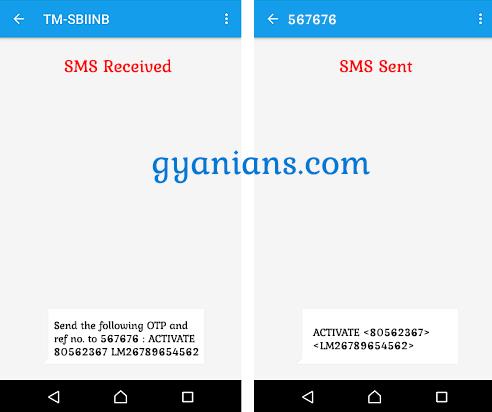 sbi-change-mobile-number-message