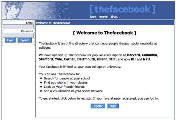 Mark-Zuckerberg-Biography