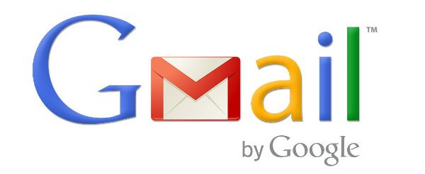 How to Send Group Mail in Gmail in Hindi