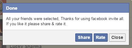 Facebook Page ko Kaise Promote kare Aur Like badhaye