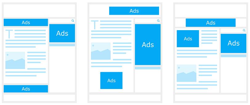 Google AdSense vs Google Adwords kya hota hai aur dono me kya Difference hai - Gyanians