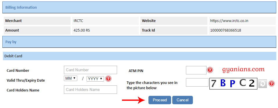 how-to-book-railway-ticket-online-on-irctc