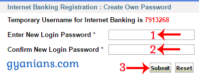 SBI Net Banking Kaise Activate Kare - Full Guide In Hindi