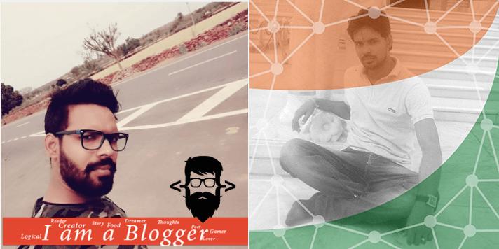 Facebook Profile Picture Frame Kaise Create Karte Hai in Hindi