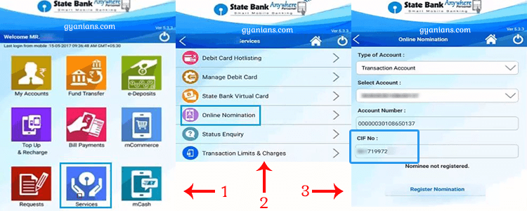 find-cif-number-using-sbi-anywhere-app