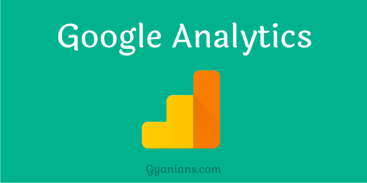 WordPress Blog Main Google Analytics Kaise Add Kare